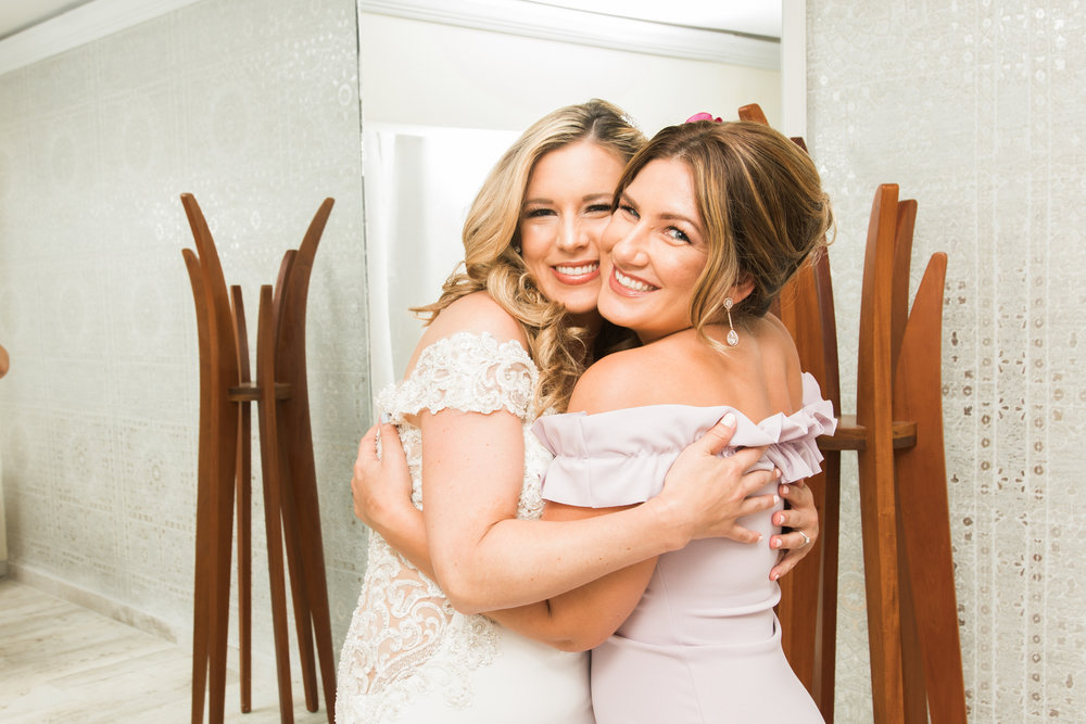 best-friends-wedding-photo, getting-ready-photo, MHO-photo