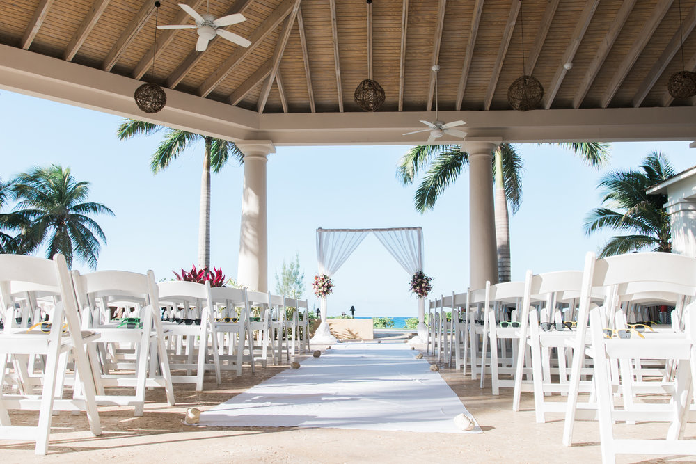 Hyatt-Zilara-Montego-bay, Montego-bay-wedding, destination-wedding