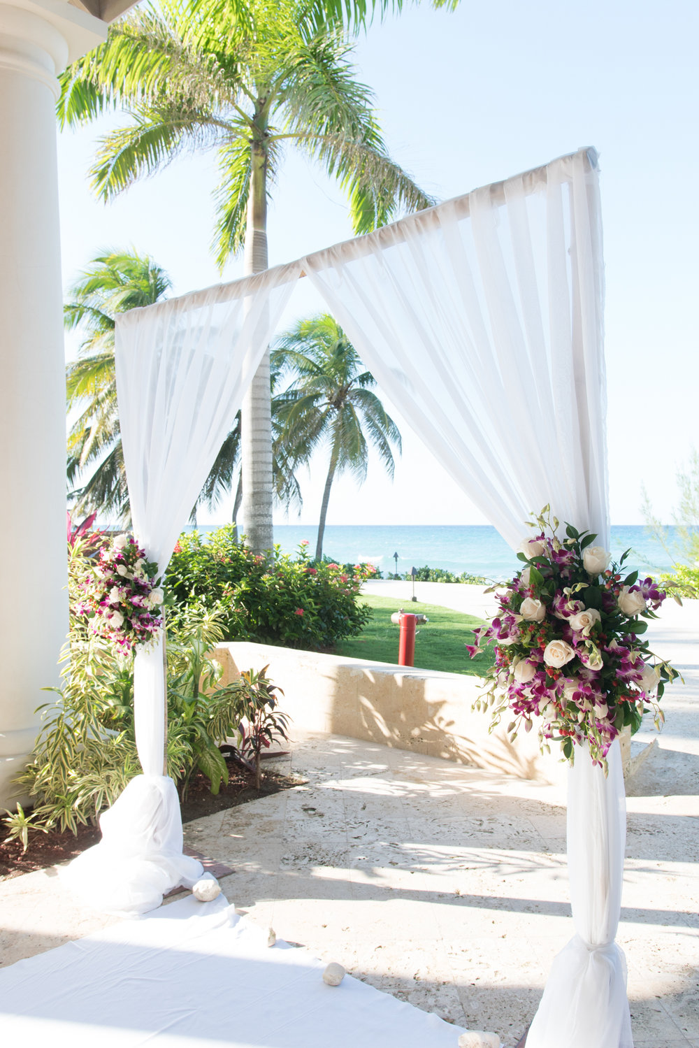 Hyatt-Zilara-wedding-photo, Jamaica-destination-wedding-photographer