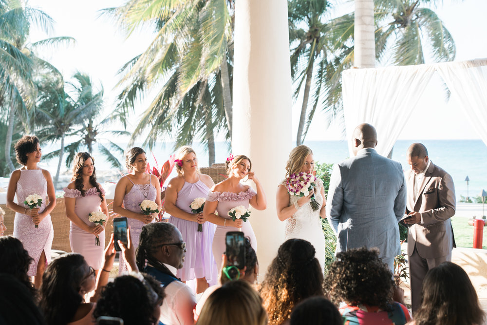 Jamaica-wedding-photographer, destination-wedding-photographer