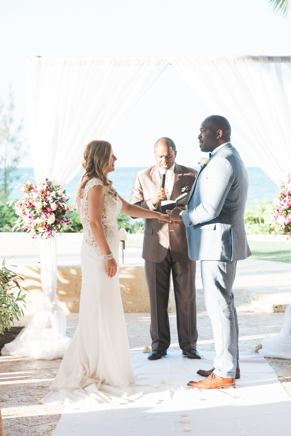 Jamaica-destination-wedding, Montego-bay-wedding