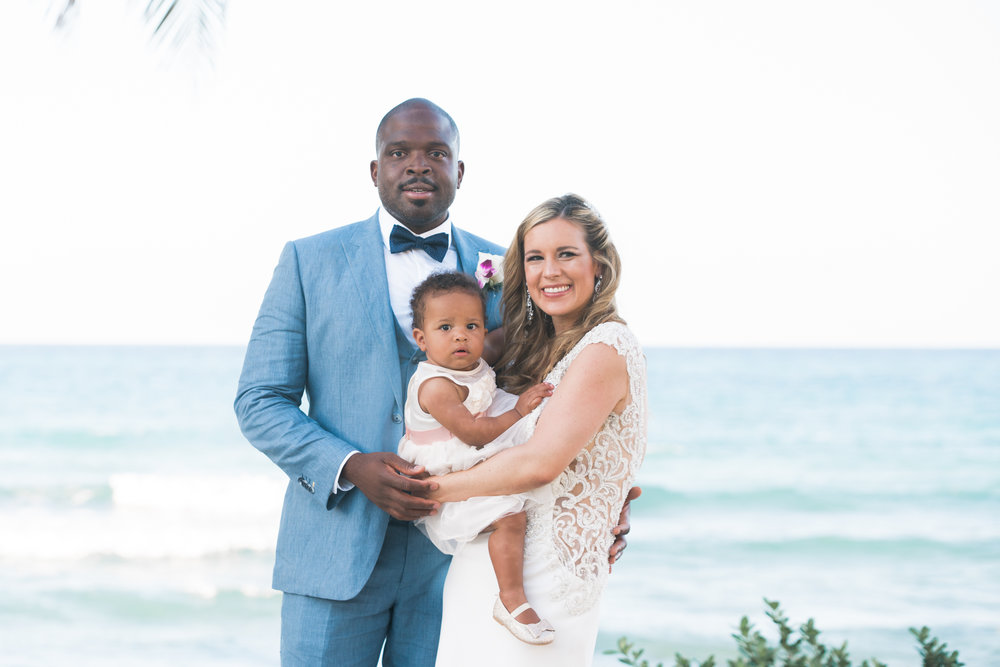 Jamaica-destination-wedding, Hyatt-Zilara-wedding, Tampa-photographer