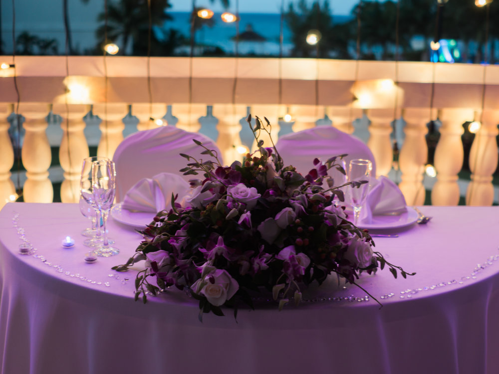Hyatt-wedding-photo, Montego-bay-wedding