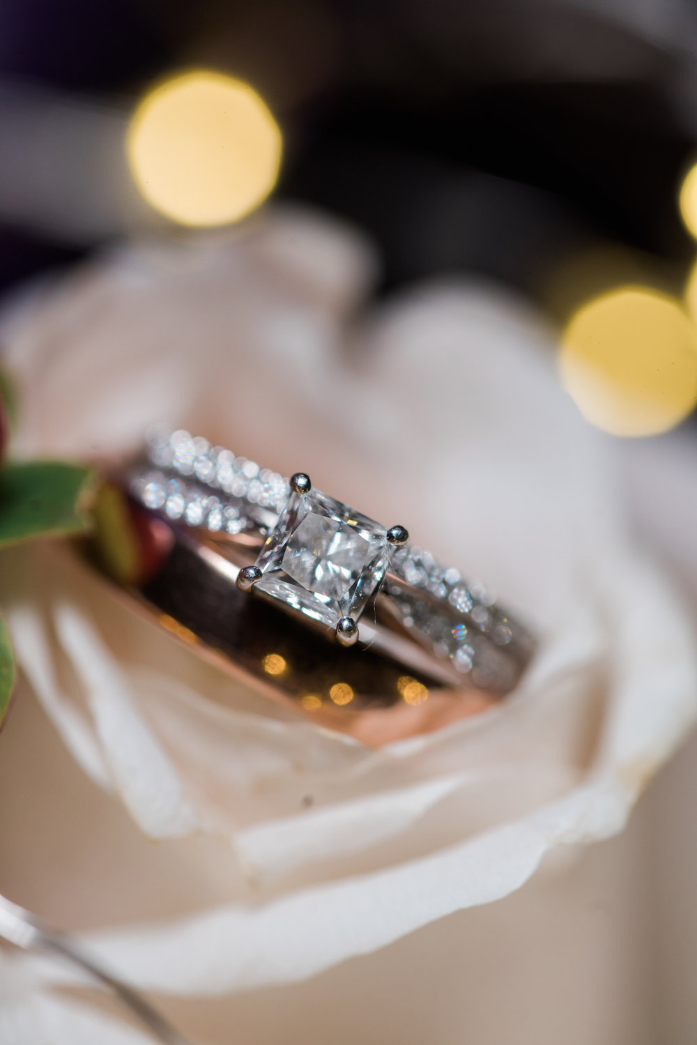ring-shot, destination-wedding-photographer