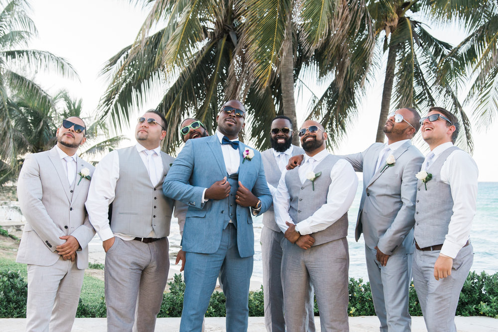 Jamaica-wedding-photographer, Hyatt-Zilara-wedding-photo