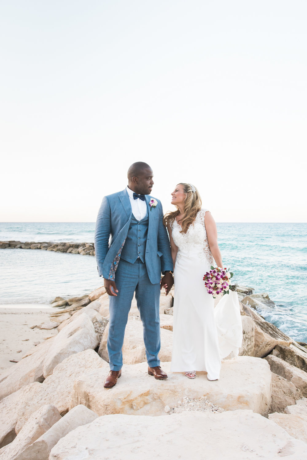 Destination-wedding, Montego-bay-wedding-photographer