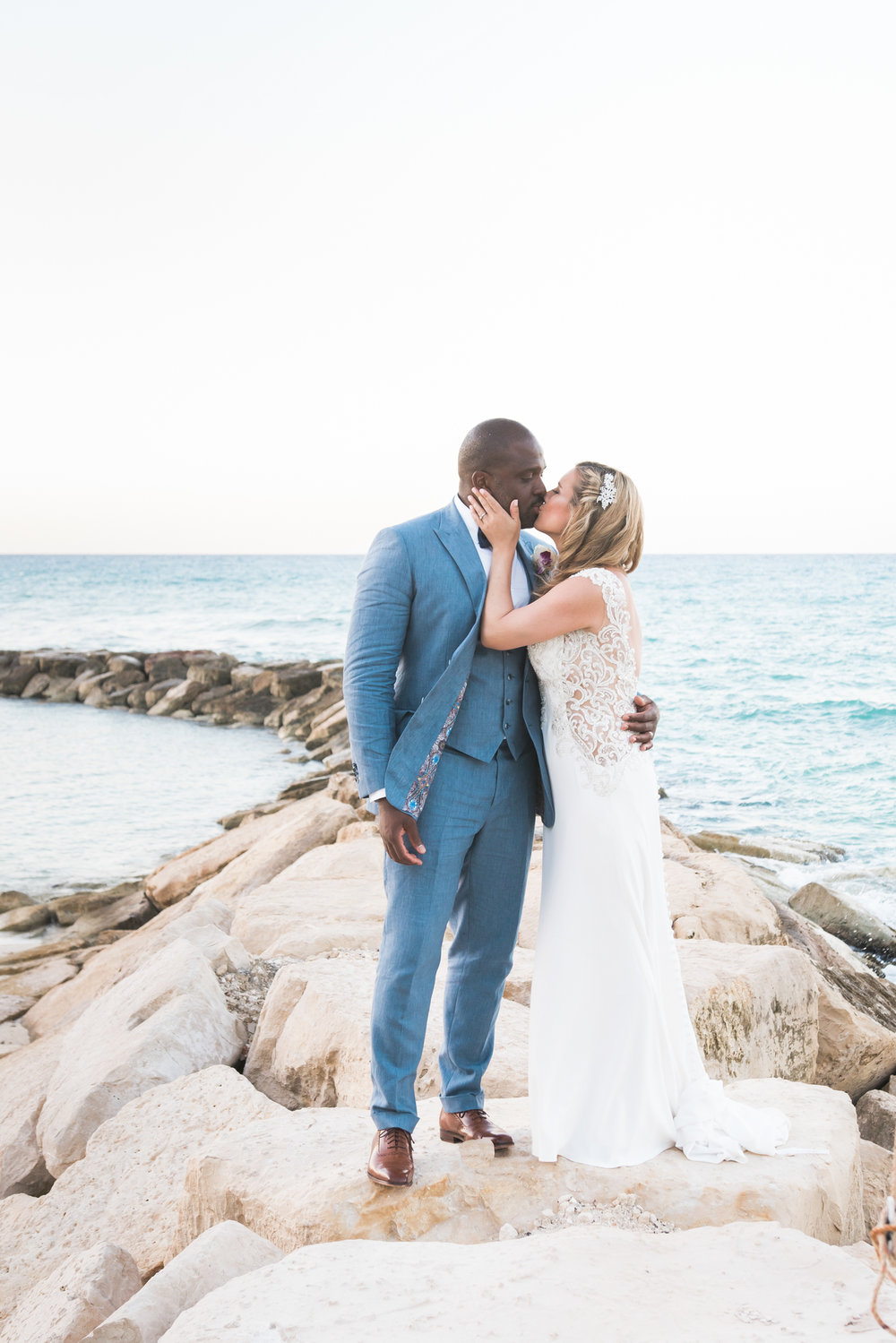 Jamaica-wedding-photo, Tampa-wedding-photographer