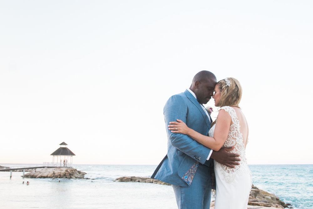 Hyatt-Zilara-wedding, Montego-bay-wedding-photographer