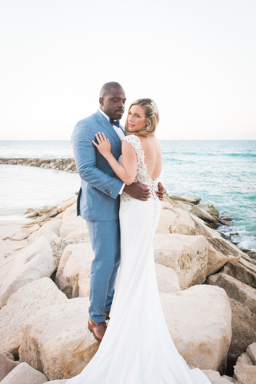Jamaica-wedding-photographer, Destination-wedding-photographer, Tampa-wedding-photographer