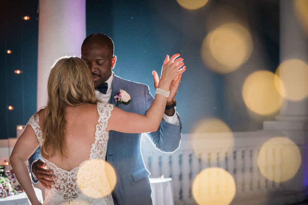 Destination-wedding-photographer, Tampa-wedding-photographer, first-dance-photo