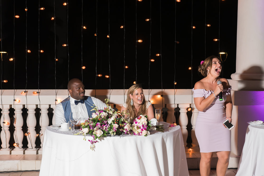 Hyatt-destination-wedding, Montego-bay-wedding