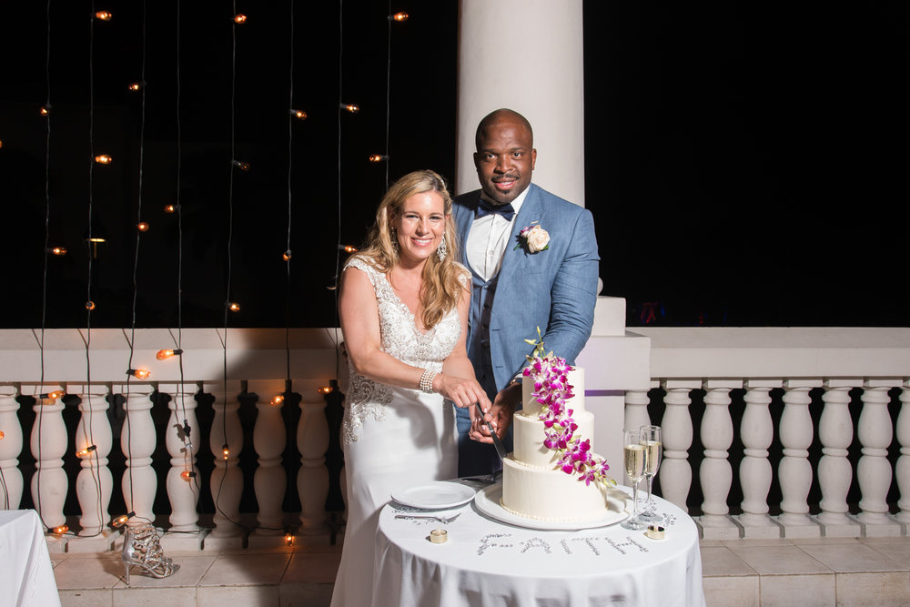 Hyatt-zilara-wedding-photo, Tampa-wedding-photographer