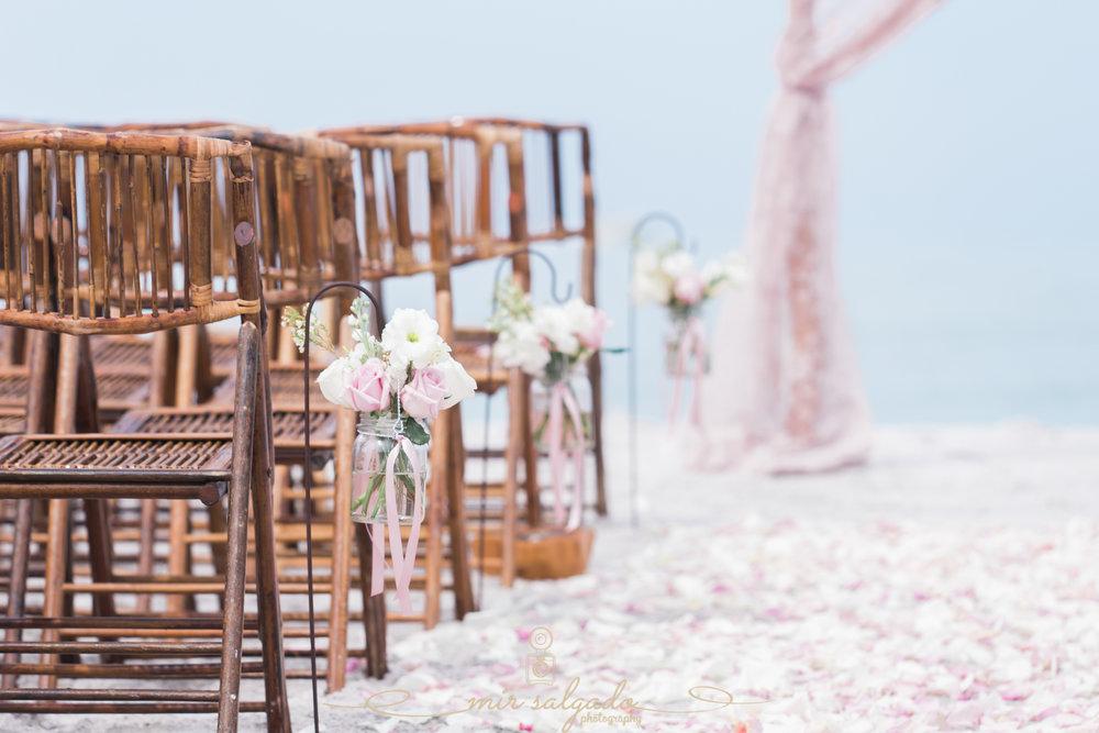 Sarasota-beach-wedding, best-Florida-beach-wedding-location