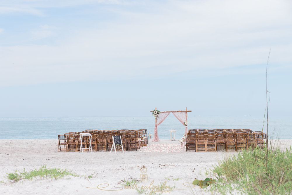Ted-Sperling-Park, Sarasota-wedding-photographer