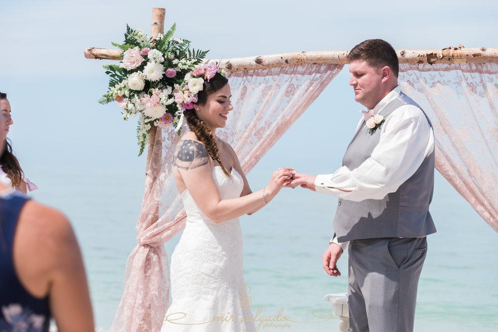 Sarasota-beach-wedding-photo, Florida-wedding-photographer