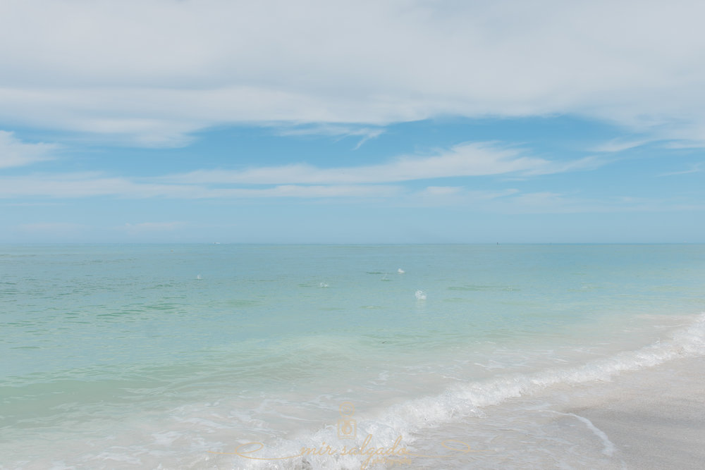 Visit-Florida, Sarasota-beach-wedding, best-location-to-celebrate-a-beach-wedding