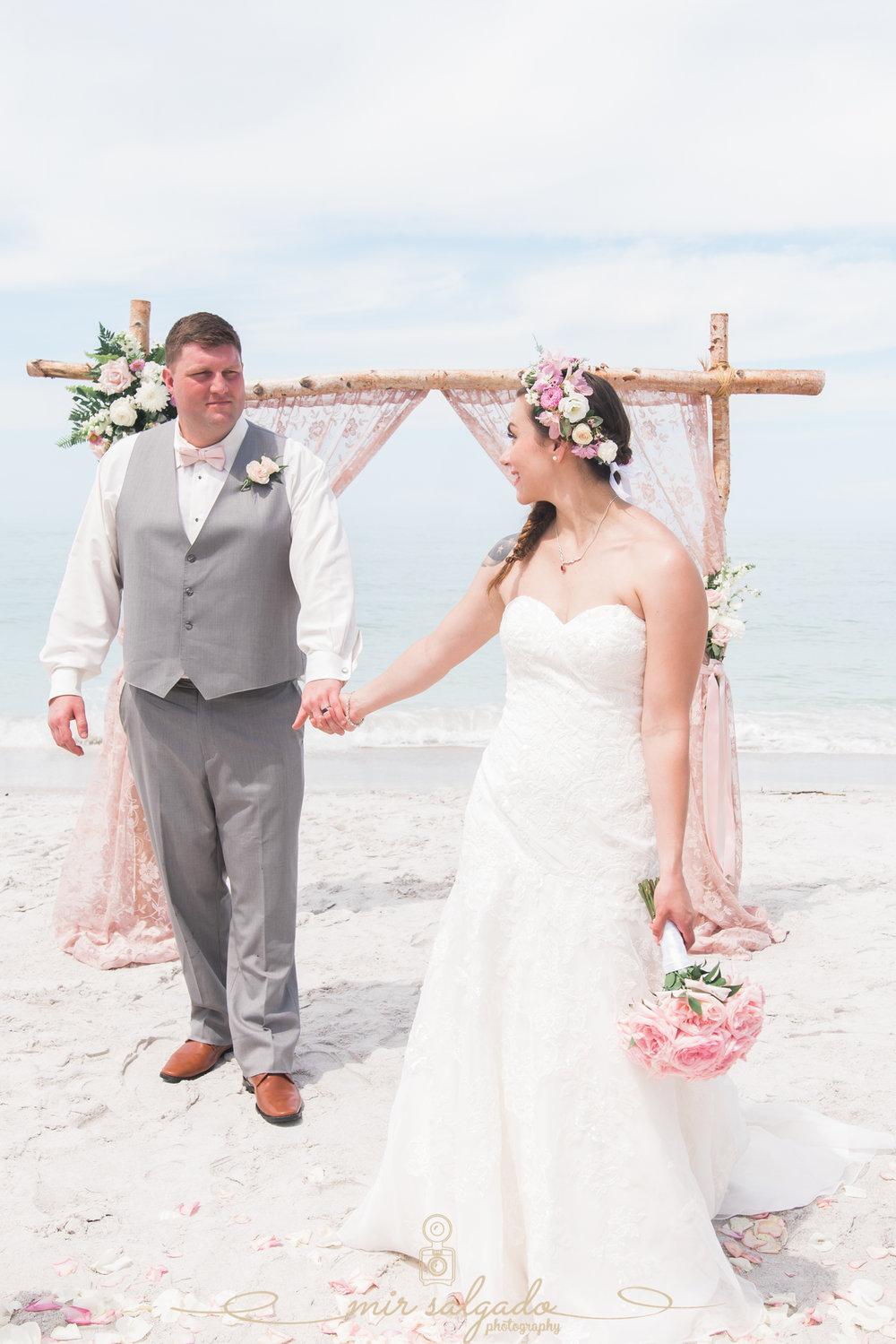 Sarasota-wedding-photographer, Florida-best-beach-wedding-location