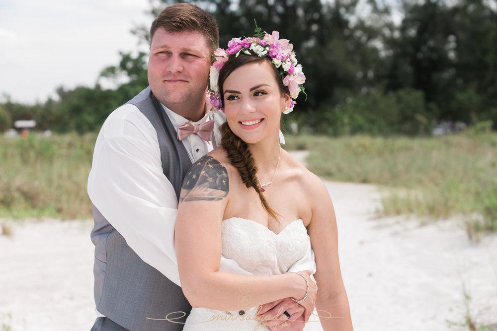 Best-beach-location-for-a-wedding, Sarasota-wedding