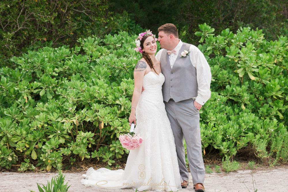 Lido-key-beach-wedding, Sarasota-beach-wedding-photographer