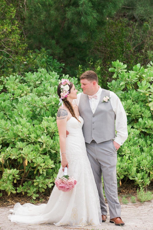 Sarasota-beach-wedding-location, Ted-sperling-park