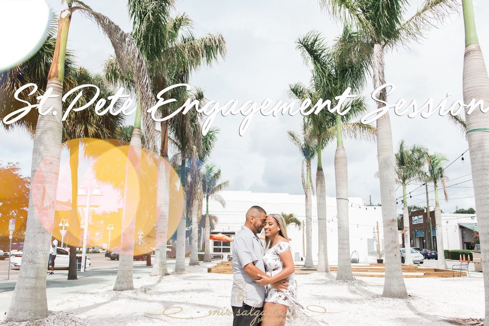 St.Pete-engagement, St.Pete-photographer, St.Pete-wedding-photographer