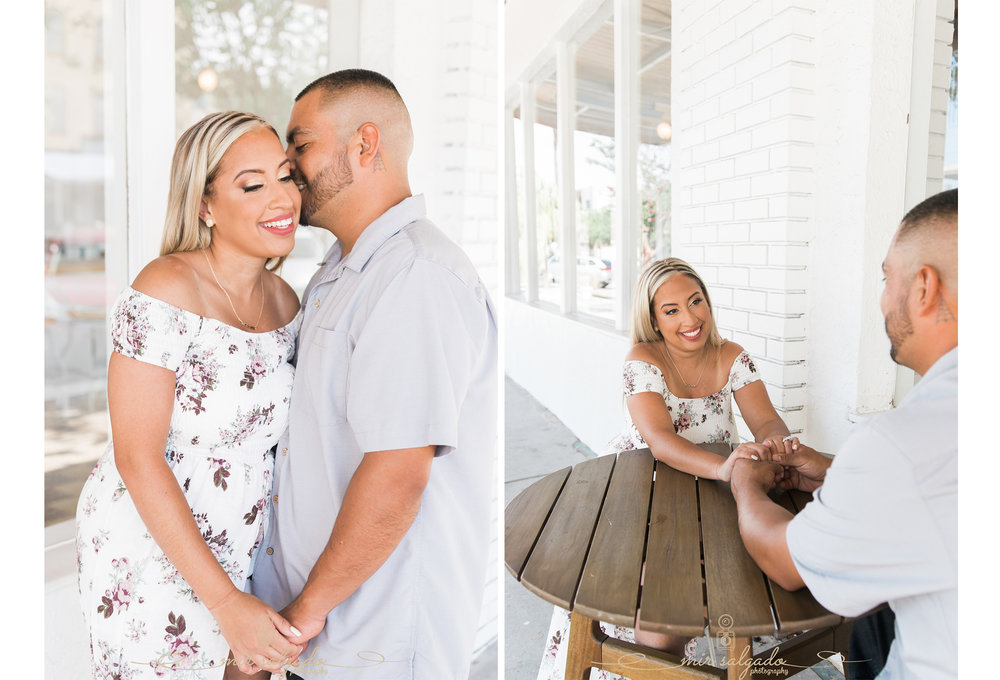 miriam-photography-tampa-st-pete-engagement-session-sunny-floral-dress-whispers-smiles