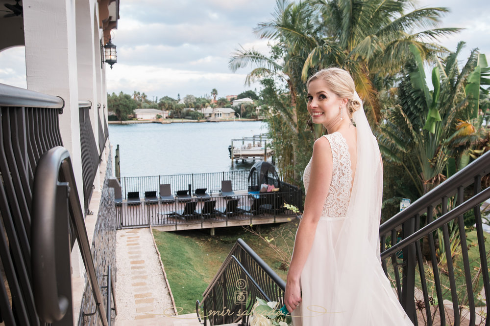 St.Pete-wedding-bride-wedding-photo