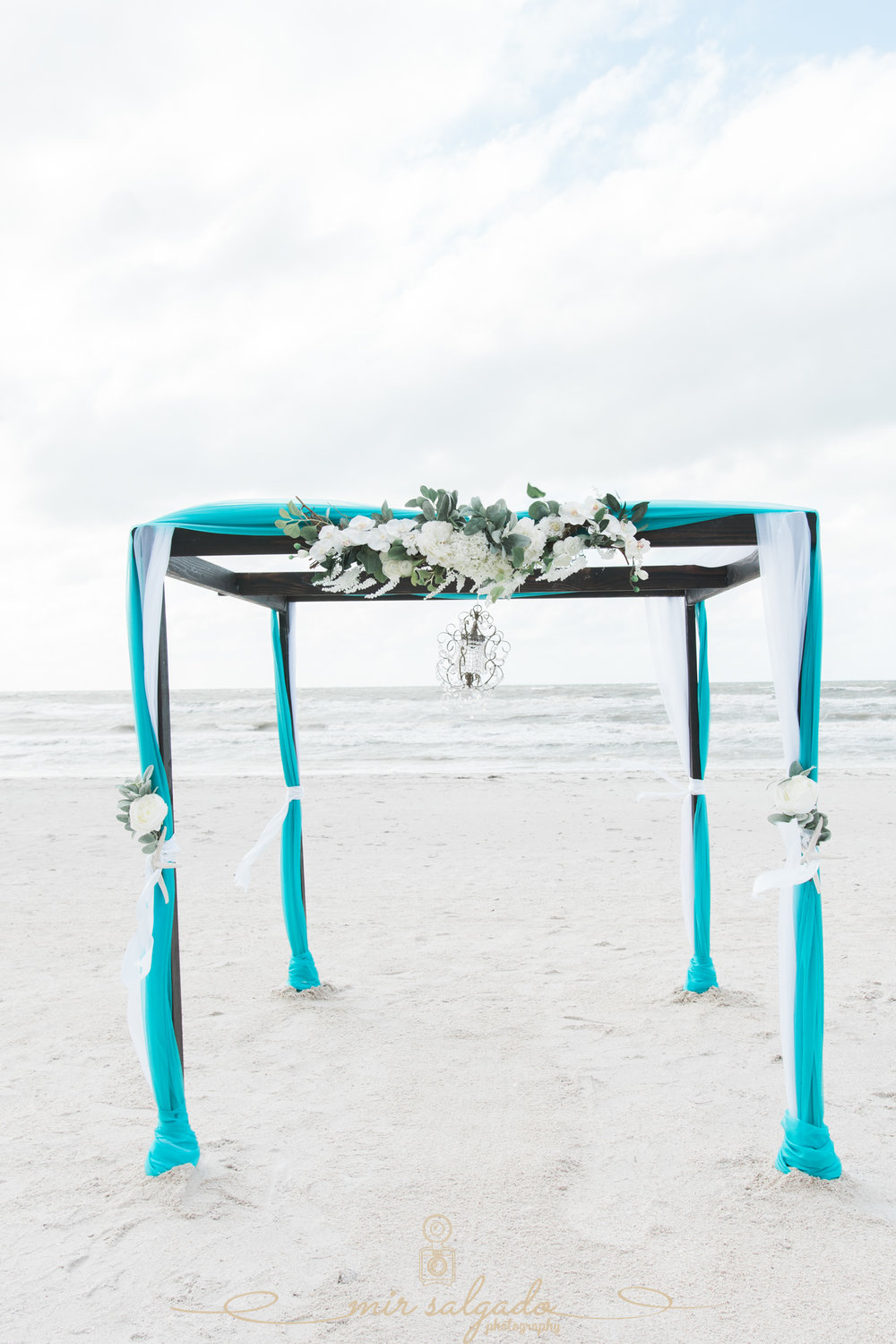 St.Pete-beach-wedding, St.Pete-beach-wedding