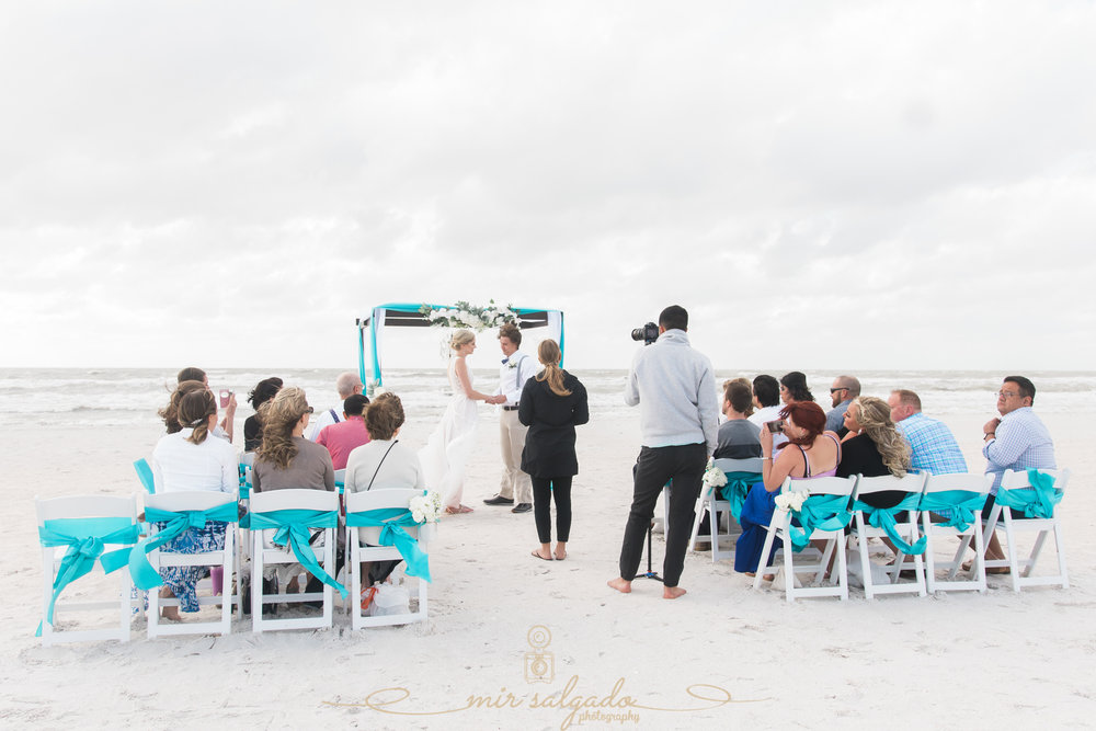 St.Pete-wedding-photographer, St.Pete-beach-wedding, Florida-wedding-photographer