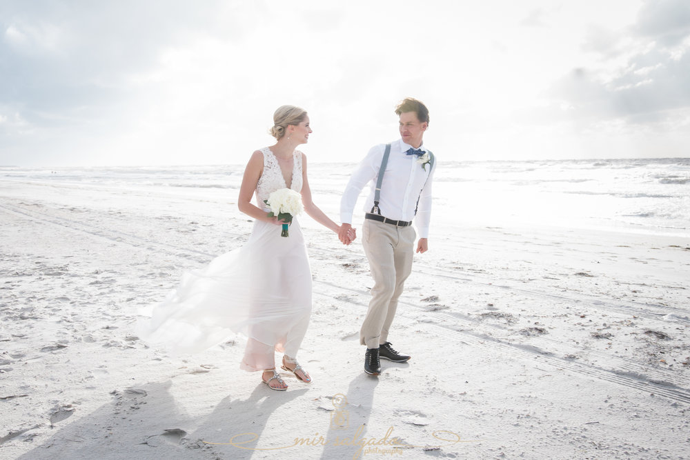 St.Pete-wedding, St.Pete-beach-wedding, St.Pete-wedding-photographer