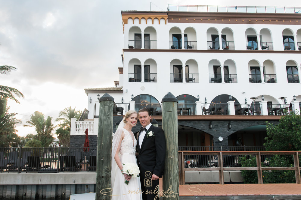 Hotel-Zamora-wedding, St.Pete-wedding-photographer