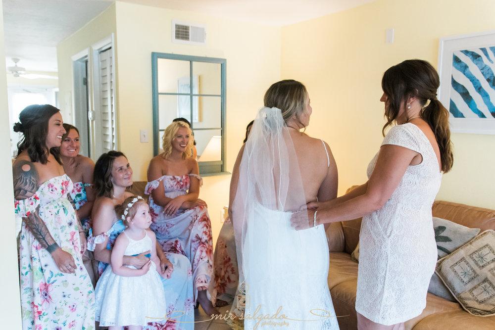 Sarasota-wedding-photo, Sarasota-wedding-photographer