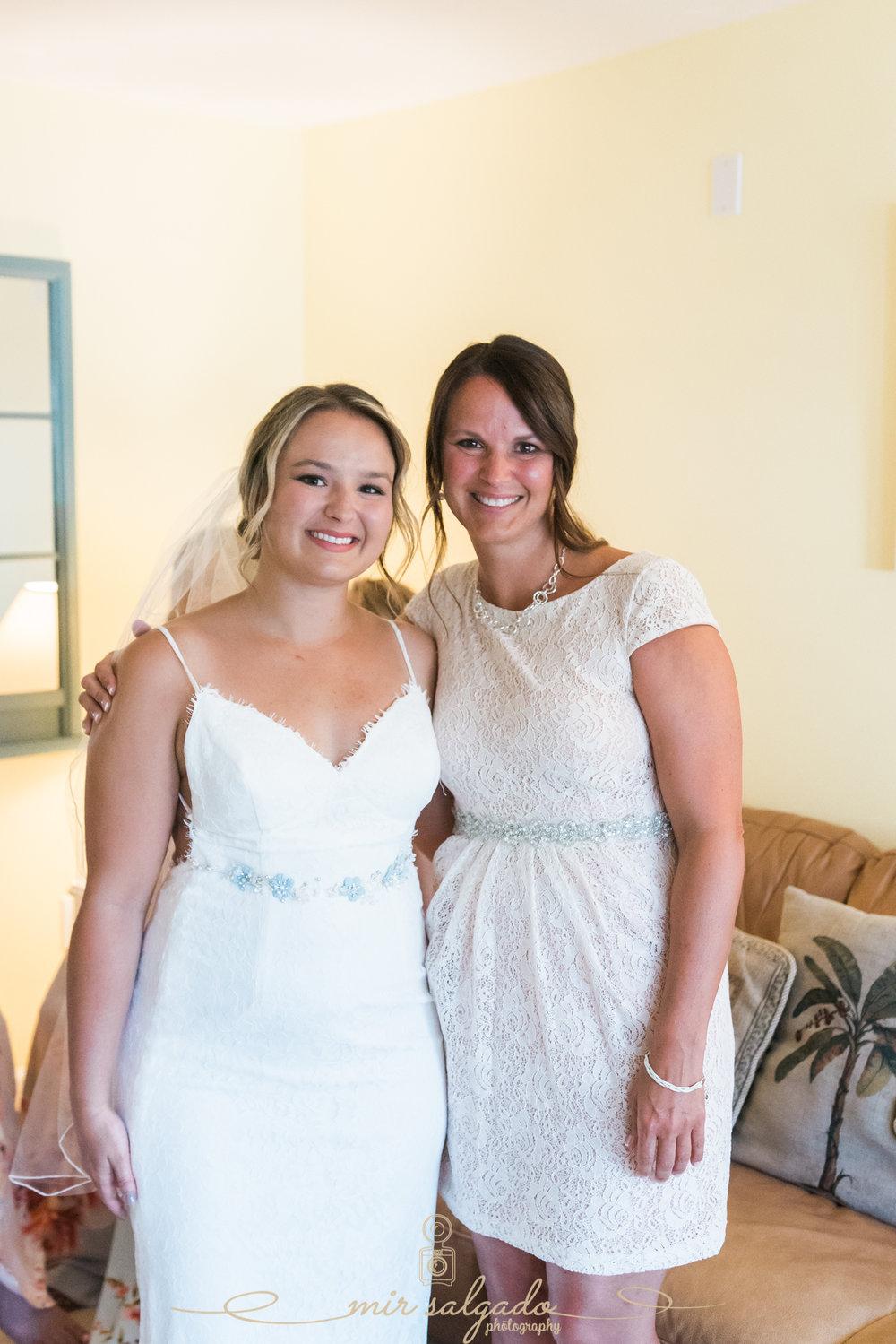 Sarasota-beach-wedding, Sarasota-wedding-photographer