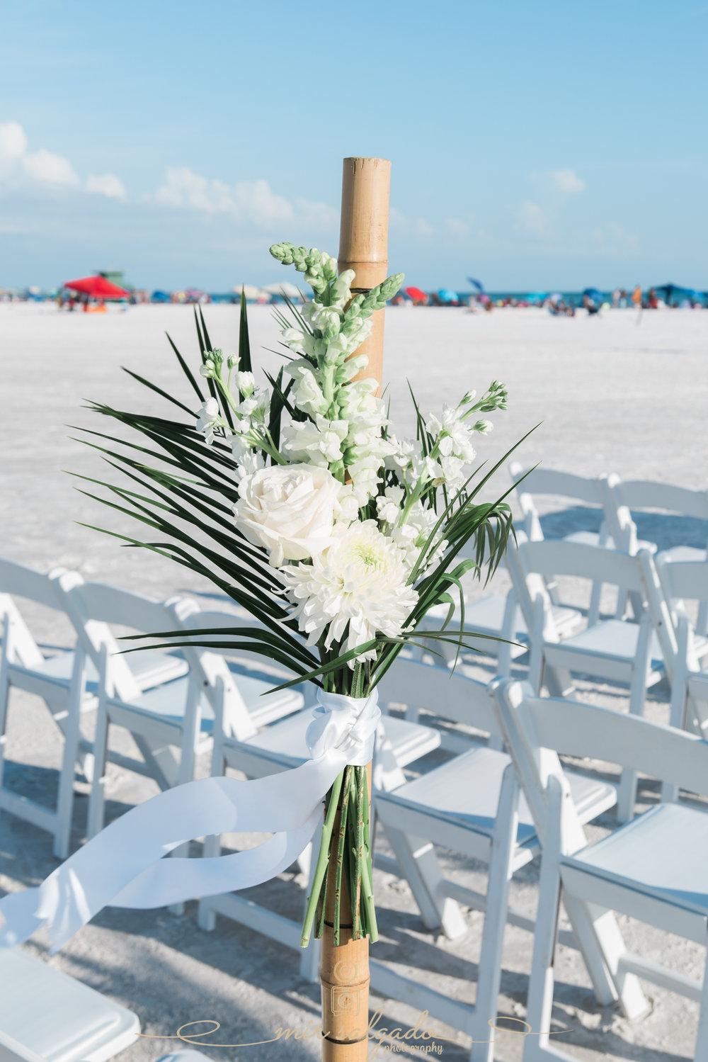 Florida-wedding-photographer, Siesta-key-beach-wedding
