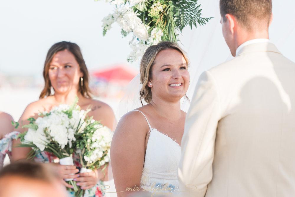 Destination-wedding-photographer, Florida-wedding-photographer