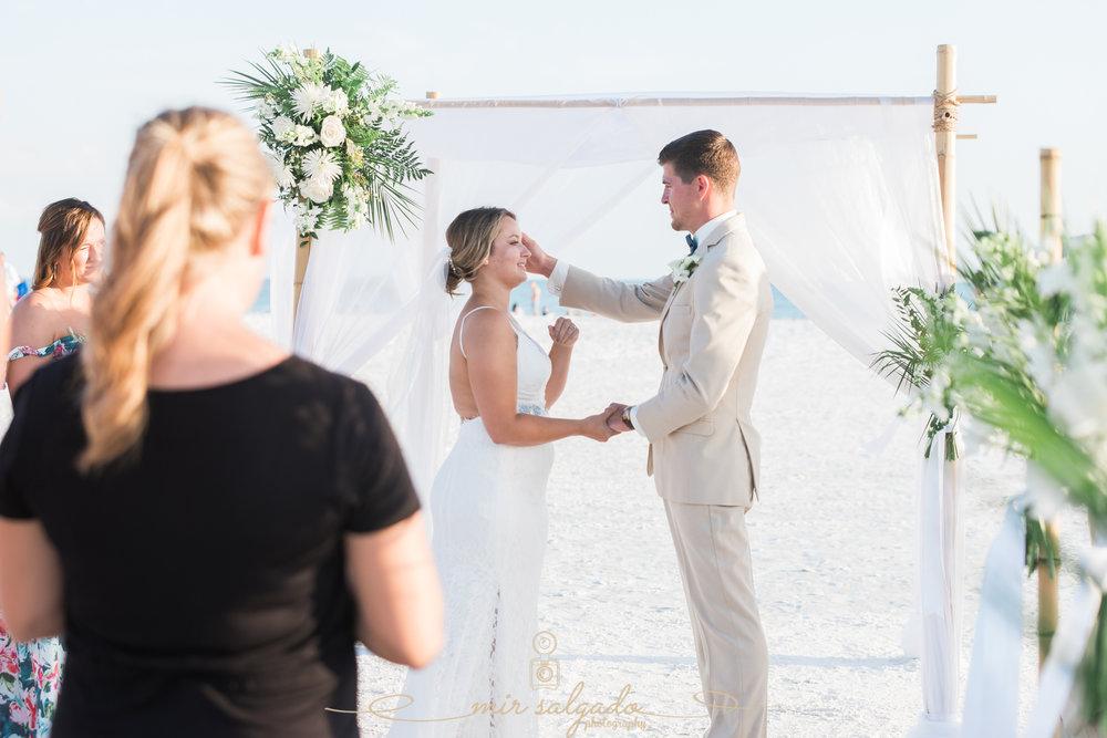 Tampa-wedding-photographer, Destination-wedding-photographer