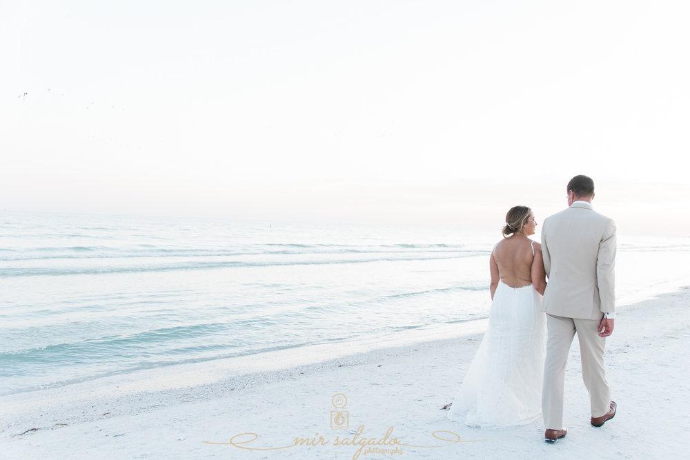 Florida-beach-wedding, Tampa-wedding-photographer, destination-beach-wedding