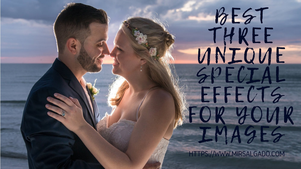unique-special-effects-wedding-photos-backlit-backlighting