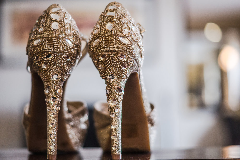 Ocala-Wedding-photographer-Tampa-wedding-photographer-unique-special-effects-wedding-photos
