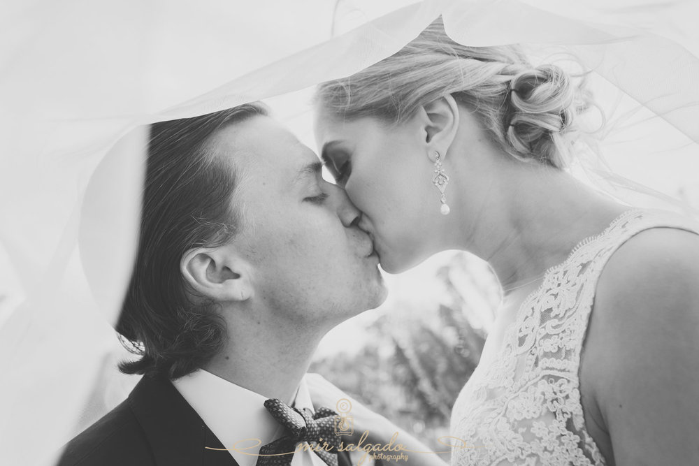 Wedding-photographer-Tampa-photography-unique-special-effects-photos