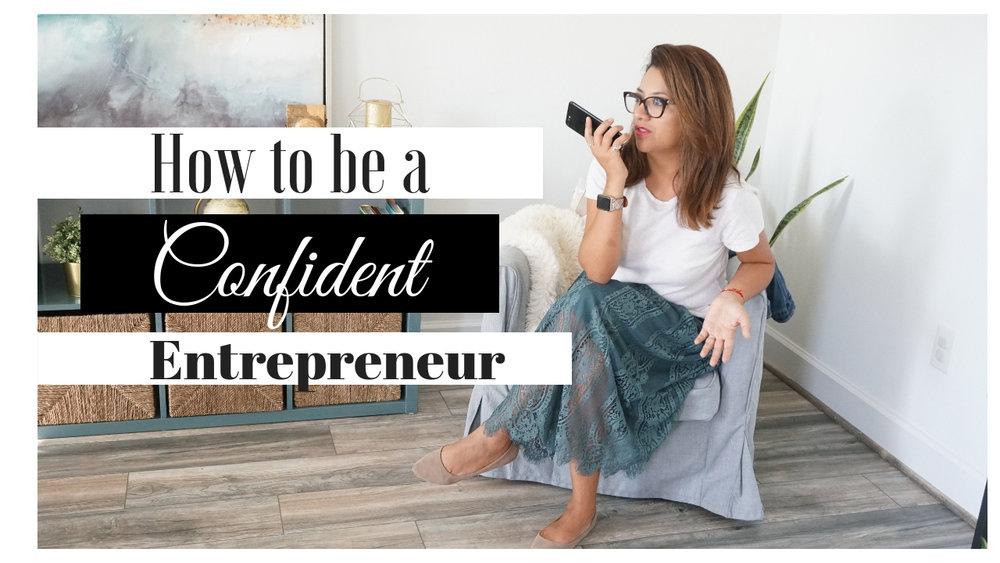tampa-entrepreneur, Tampa-photographer, Tampa-entrepreneurship
