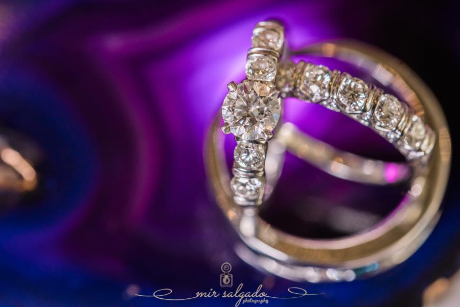 wedding-rings-bride-groom-purple