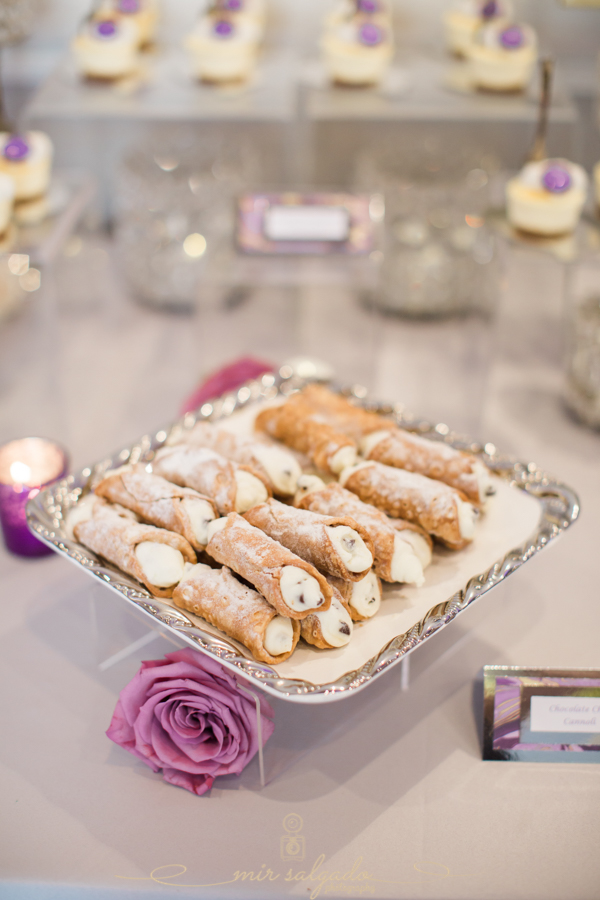 wedding-treats-sweets, tampa-florida-photographer, clearwater-beach-florida-wedding