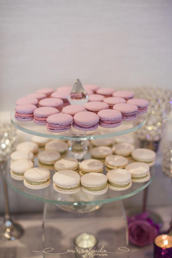wedding-treats-sweets, tampa-florida-photographer, clearwater-beach-florida-wedding