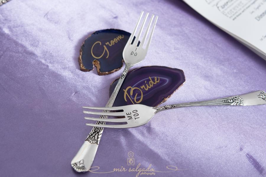 unique-I- do-me-too-utensils, bride-groom-coasters