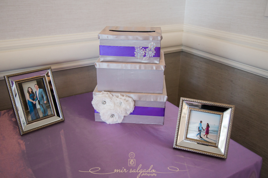 framed-memories-boxes, tampa-florida-photography