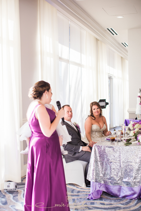 Tampa-wedding-photographer, bride-groom-session, wedding-photography, clearwater-beach-session, Hyatt-hotel