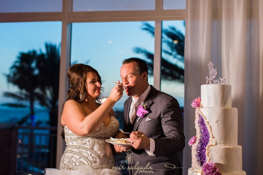 Tampa-wedding, Tampa-wedding-photographer