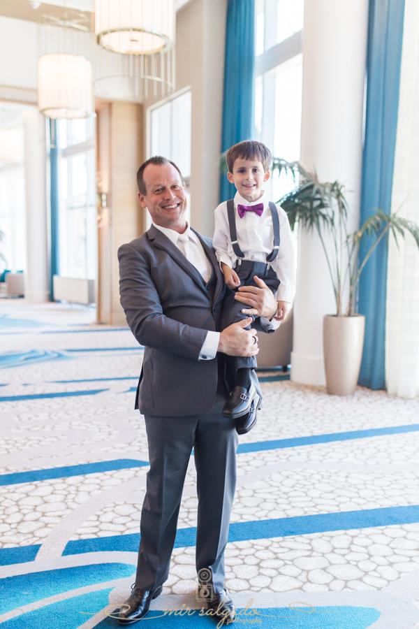 tampa-photographer-wedding-session, groomsmen-session