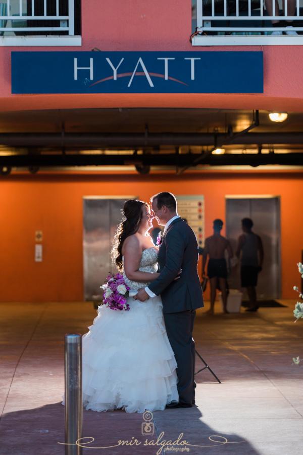 Hyatt-Clearwater-wedding, Tampa-wedding-photographer